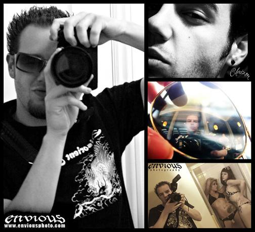 http://enviousstudios.com/misc/me/envious.studios.photographer.small.jpg